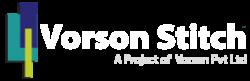 Vorson Stitch